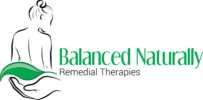 Balanced Naturally – Remedial Therapies