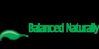 Balanced Naturally – Remedial Therapies